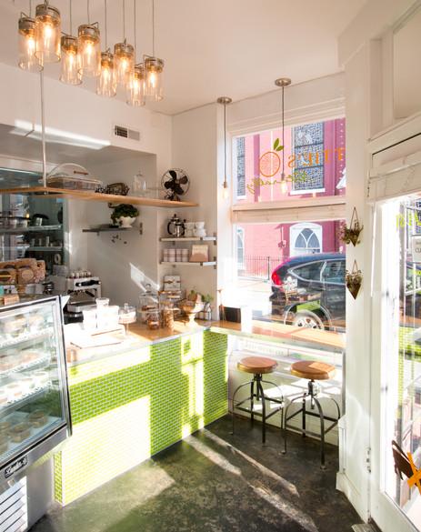 Nettie's Naturally Store Shoot-35.jpg