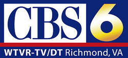 CBS6 February 10, 2016