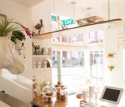 Nettie's Naturally Store Shoot-26.jpg