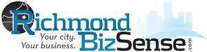 Richmond BizSense October 13, 2014