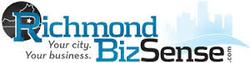Richmond BizSense October 13, 2014