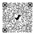 qrcode_www.amazon.com.png
