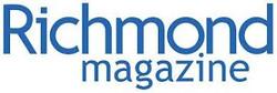 Richmond Magazine March 18, 2015