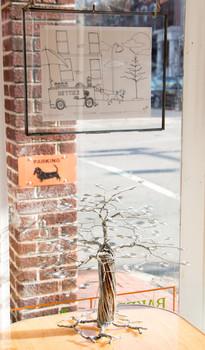 Nettie's Naturally Store Shoot-31.jpg
