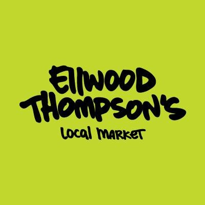 Ellwood Thompsons December 4, 2014