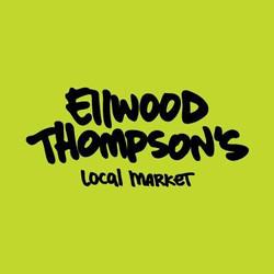 Ellwood Thompsons December 4, 2014