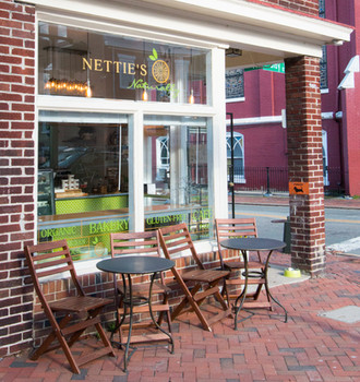 Nettie's Naturally Store Shoot-12.jpg