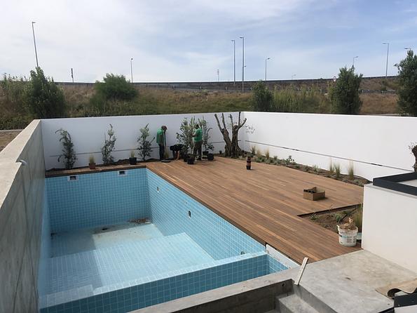 Jardim_Barra.heic
