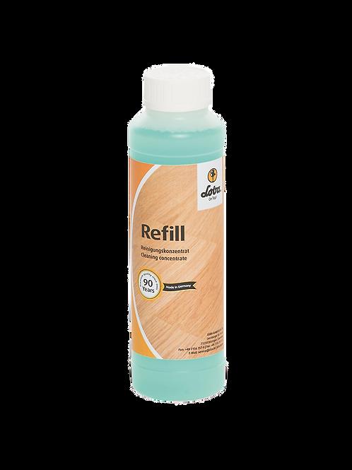 Hardwood Floor Cleaner Refill
