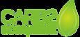 CARB 2 logo.png