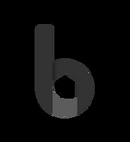 b-logo-social.png