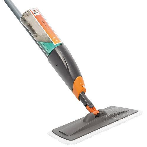 Spray Mop Set