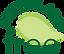 PthalateFree_logo.png