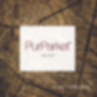PurParket 2020 Brochure-COVER.jpg