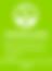 GreenGuard_badge.png