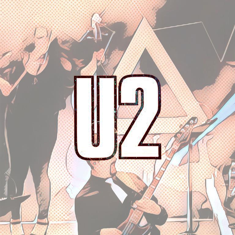U2_edited