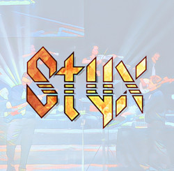 STYX_edited