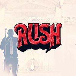 RUSH_edited