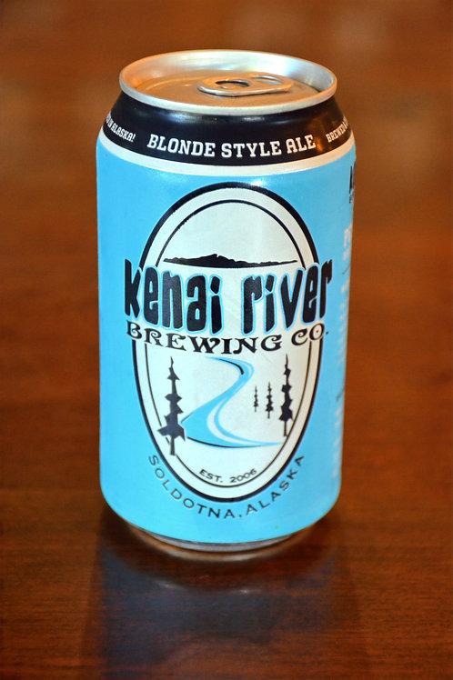 Peninsula Brewer's Reserve (PBR)