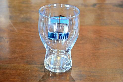 KRBC Pint Glass