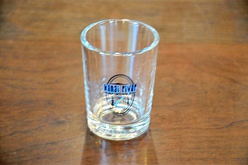 Sample Glass