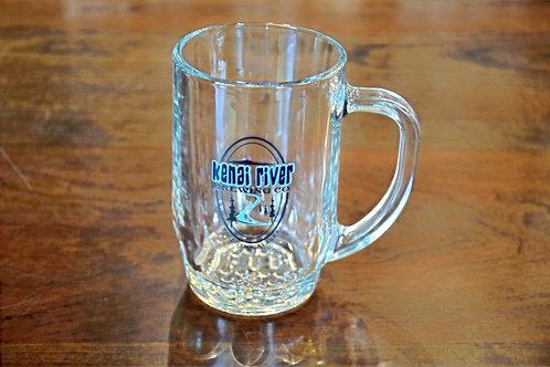 Root-Beer Mug