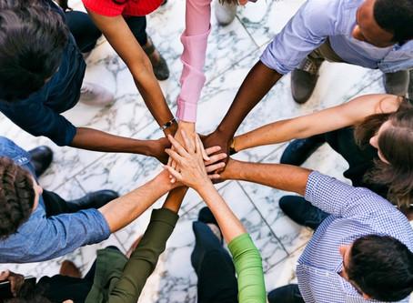 Federal Ban on Diversity Training