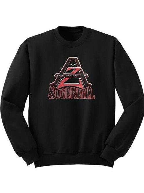 AZ Original Sugarhill Sweater