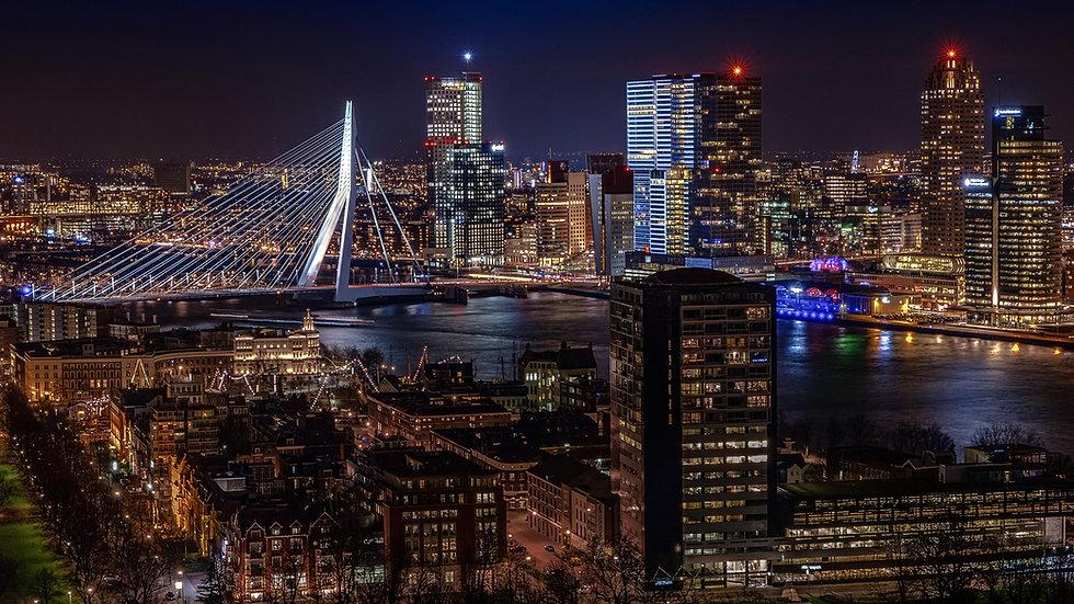 Netherlands_Houses_485747_2560x1440.jpg
