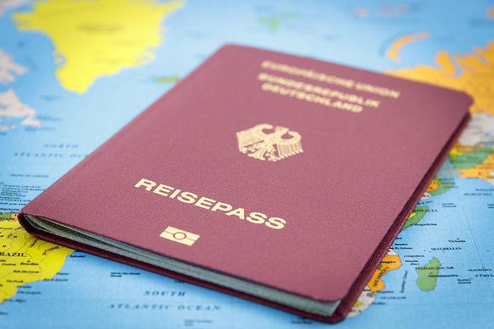 german passport.jpg