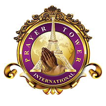 LOGO_PRAYER-TOWER-INTL.png
