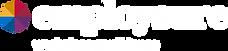 Employsure_Logo_RGB_Reverse_Tagline.png
