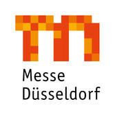 MD_Logo_4c.jpg