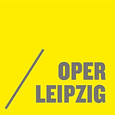 oper-leipzig-logo-tickets.jpg