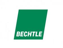 bechtle-logo-800-684x513.jpg
