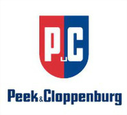 peek-cloppenburg-Logo.jpg