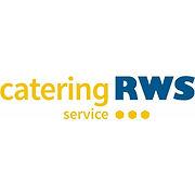 RWS Catering GmbH LOGO - JAMTONIC Partyb