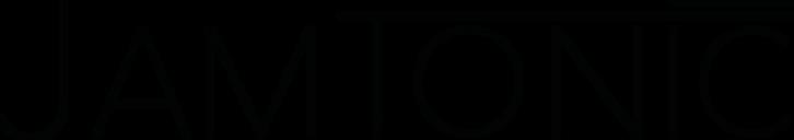 logo_v1_black_png_transp.png