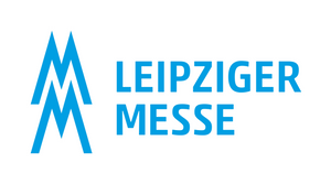800px-Leipziger_Messe_Logo.svg.png