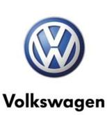 VW-logo_edited.jpg