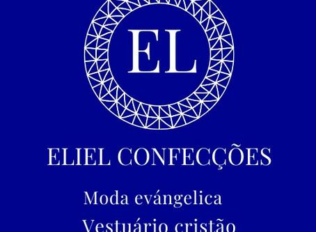 Eliel Confecções