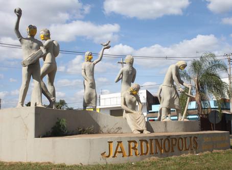Academias, restaurantes e igrejas podem voltar a abrir em Jardinópolis