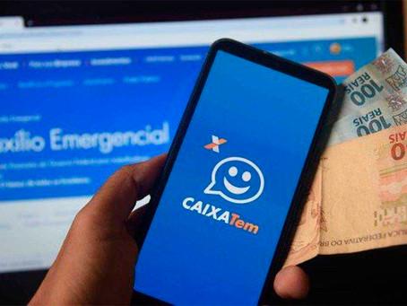 Novo auxílio emergencial começa a ser pago em abril: Entenda como vai funcionar