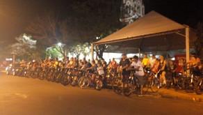 SEMEL promove novo Passeio Ciclístico