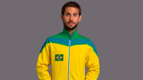 Mundial de Ultramaratona terá jardinopolense na Seleção Brasileira