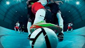 30° Campeonato de Futsal de Jurucê – Jurusal 2019