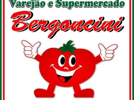 Ofertas da Semana Varejão Bergoncini