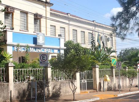 Decreto é editado para melhor explicar as mudanças no comércio de Jardinópolis
