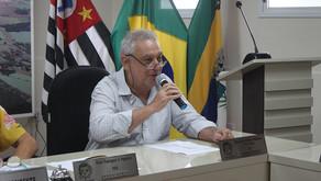 EDITORIAL: Paulo Brigliadori é eleito prefeito em Jardinópolis