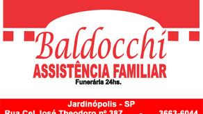 Baldocchi Assistência Familiar